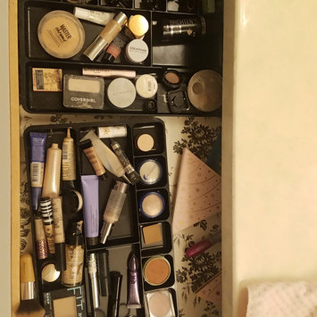 Photo uploaded to #MyMakeupBag by Danielle M.