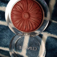 Clinique Cheek Pop™ uploaded by chy o.