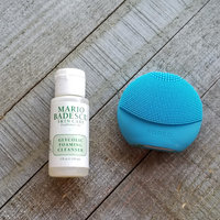 FOREO LUNA mini 2 Mint uploaded by shaylie k.