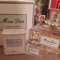 Dior Miss Dior Eau De Parfum uploaded by Monica h.