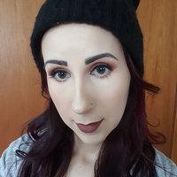 Estée Lauder Double Wear Stay-In-Place Makeup uploaded by Karri B.