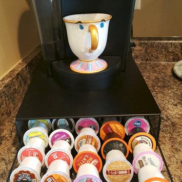 Photo uploaded to #CoffeeClub by rori w.