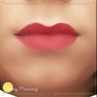 Avon Ultra Color Rich Lipstick uploaded by Sandrabeuty H.
