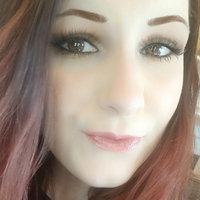 Estée Lauder Double Wear Stay-In-Place Makeup uploaded by Ashley T.