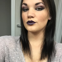 Avon Ultra Color Rich Lipstick uploaded by Faith L.