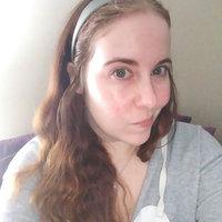 Kate Somerville ExfoliKate® Glow Moisturizer uploaded by Annie S.