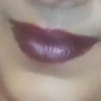 Photo uploaded to #LipstickLove by sabrina M.