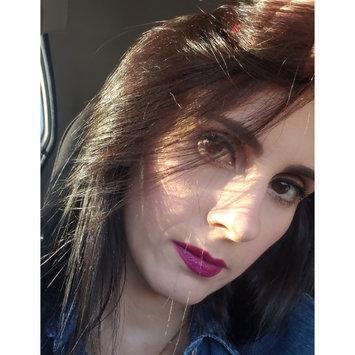 Photo uploaded to #SelfieGame by Jennifer B.