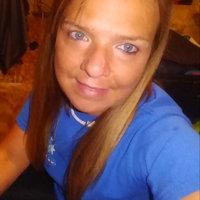 jane iredale BeautyPrep™  Hyaluronic Serum uploaded by Karla M.