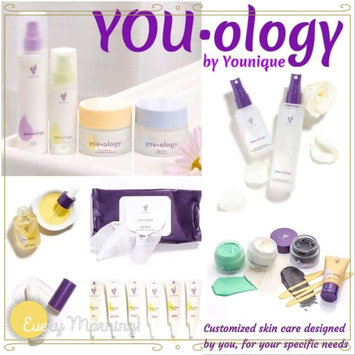 Photo of Younique YOU·OLOGY Day Moisturizer uploaded by Sharlyn H.