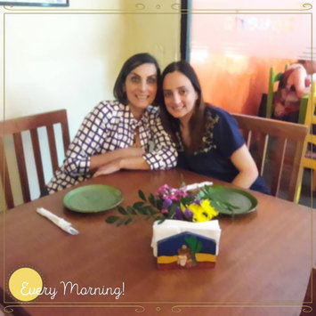 Photo uploaded to #MothersDay by Diana T.