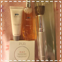 PÜR™ 4-in-1 Pressed Mineral Makeup Foundation with Skincare Ingredients uploaded by Christina N.