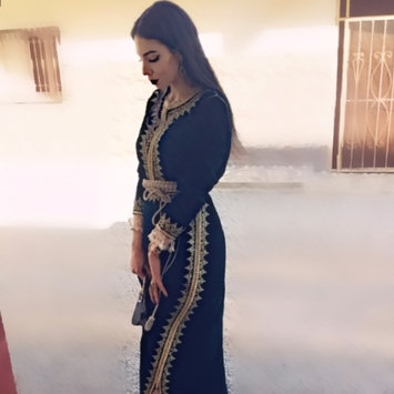 Photo uploaded to #BraidGame by 🇲🇦*نجلاء*🇲🇦 A.