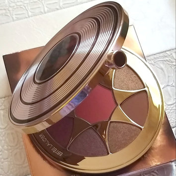 Photo of Estee Lauder Bronze Goddess Desert Heat Eyeshadow Palette - No Color uploaded by Jules