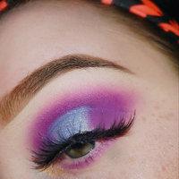 Anastasia Beverly Hills Couture World Traveler Eye Shadow Palette uploaded by Daniella H.