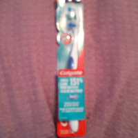 Colgate® 360°® WHOLE MOUTH CLEAN Toothbrush Soft uploaded by Angela B.