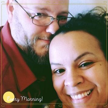 Photo uploaded to #Vacay by Sharlyn H.