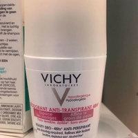 Vichy Antiperspirant Deodorant 48 Hour Roll-on Sensitive Skin 50ml uploaded by H A.