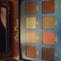 Lime Crime Venus The Grunge Palette uploaded by Kaci P.