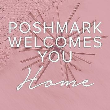 Poshmark Reviews 2019   Find the Best Shopping   Influenster