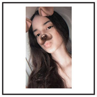 Vaseline® Lip Therapy® Original Mini uploaded by Laisa R.