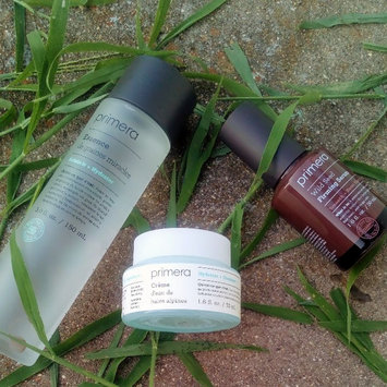 Photo uploaded to #SummerSkincare by Gracie M.