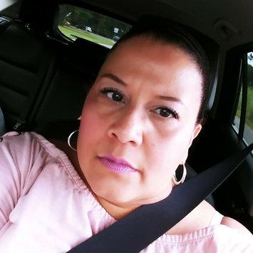 Photo of Maybelline Lash Sensational® Waterproof Mascara uploaded by Martha D.