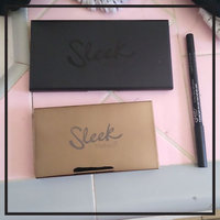 Sleek MakeUP Cleopatra's Kiss Highlighting Palette uploaded by Alexandria M.