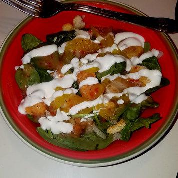 Photo uploaded to #HealthyEats by Brandie N.
