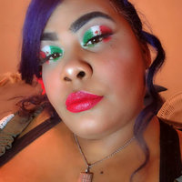 Maybelline Fit Me® Dewy + Smooth Foundation uploaded by gordisfabulosmakeups L.
