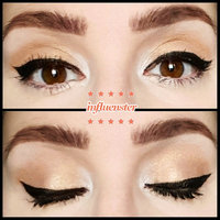 NYX Doll Eye Mascara uploaded by Tammy L.