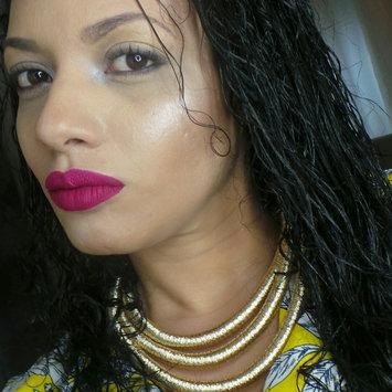 Photo of stila Lip Glaze Gloss uploaded by wendy d.