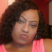 Care Free Curl Activator uploaded by queena j.