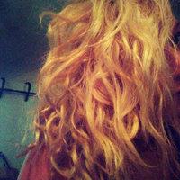 John Frieda Frizz-Ease Hair Serum uploaded by Danielle H.
