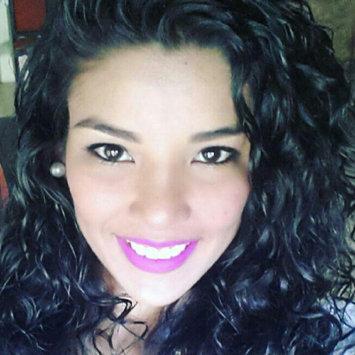 Photo of e.l.f. Cosmetics SPF 20 Face Primer uploaded by Daniela M.