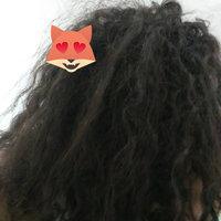 Kerastase Hair Treatment Oils uploaded by Gilda A.