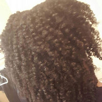 SheaMoisture Coconut & Hibiscus Curl & Shine Shampoo uploaded by Jasmine B.