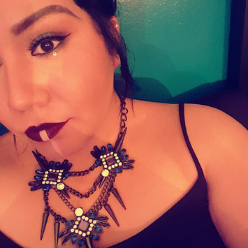 House of Lashes® Iconic uploaded by Liilly S.