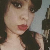 Mary Kay® NouriShine Plus® Lip Gloss uploaded by vane r.