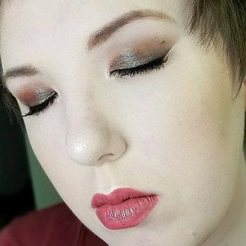 Buxom Lip Polish uploaded by Katy E.