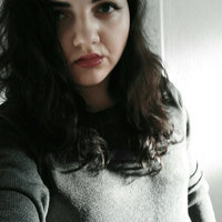 Maybelline New York Shine Sensational Lip Gloss uploaded by Kristina A.