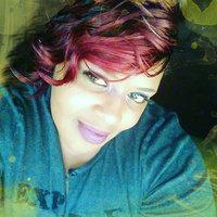 Bobbi Brown Bronzing Powder uploaded by Latasha P.