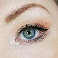 Buxom Bar Single Eyeshadow uploaded by Katy E.
