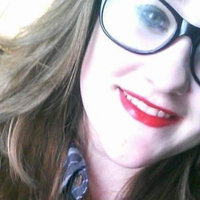 Maybelline Volum' Express® The Mega Plush® Waterproof Mascara uploaded by Megan J.
