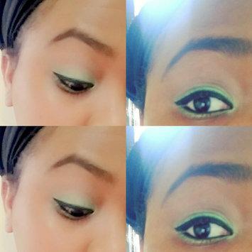 Skone Cosmetics Insanely Intense Tattooed Eyeliner uploaded by Penelope g.