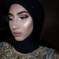 Milani Conceal + Perfect 2-in-1 Foundation + Concealer uploaded by Adiba C.