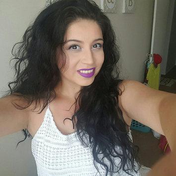L.A. Girl Matte Flat Velvet Lipstick uploaded by Brenda G.