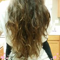 Pantene Pro-V Root Lifter Spray Hair Gel uploaded by Jeanie R.