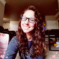 DevaCurl B'Leave-In uploaded by Jesseca L.