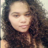 TRESemmé Flawless Curls Conditioner uploaded by Jessika S.